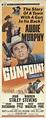Gunpoint 1966 Original Movie Poster #FFF-27238 - FFF Movie ...