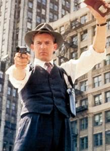 17 Best images about The Untouchables on Pinterest | Brian ...