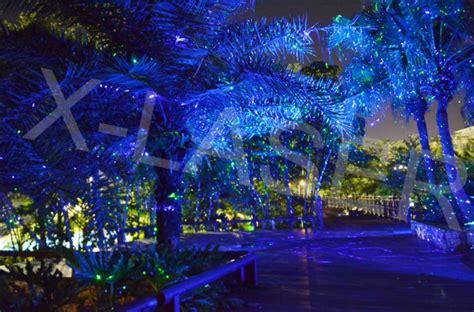 outdoor laser lights white outdoor laser lights for trees white laser christmas