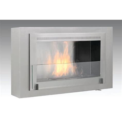 hton bay fireplace stainless steel wall mount fireplace hton bay westridge 34