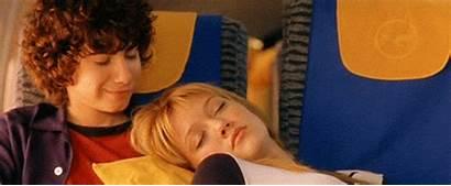 Lizzie Mcguire Gordo Played Couple Unrecognisable Actor
