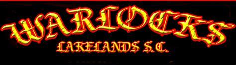 warlocks mc lakelands chapter