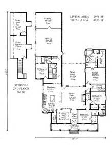 home floor plans with pictures harris acadian house plans louisiana house plans