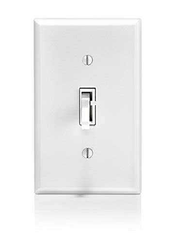 leviton  dimmer  optional locator light november  top  updated