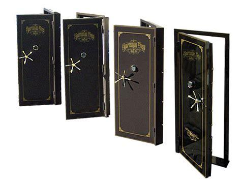 Antique Vault Doors For Sale