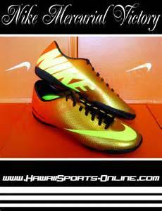 Latest Nike Football Boots