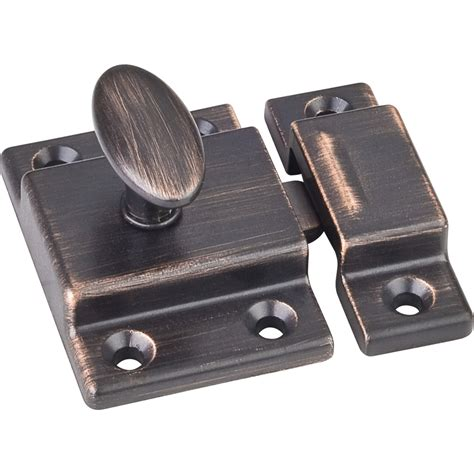 brushed nickel cabinet knobs and knobs etc com llc cabinet latches collection cabinet