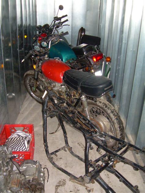 evan fell motorcycle works my name is evan and my hobby ask evan evan fell motorcycle works