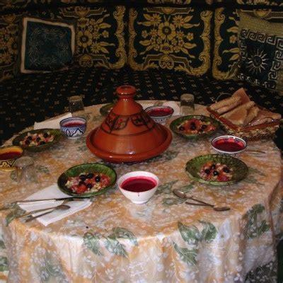 cours de cuisine dans une famille berb 232 re maroc aliore