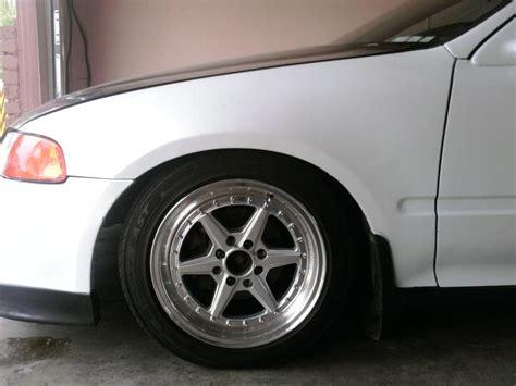 F/t Sportmax Xxr 501 Rims!! 15 Inch