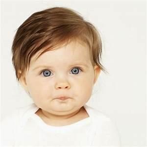 Photo De Bébé Fille : sexe de b b une fille pour les futures mamans ~ Melissatoandfro.com Idées de Décoration