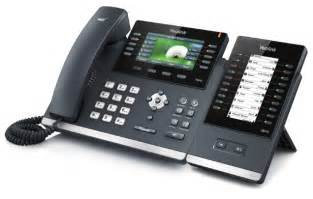 Office VoIP Phone Systems