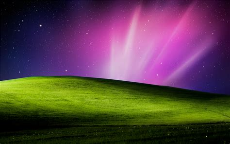 51 Hd Mac Wallpapers For Free Download