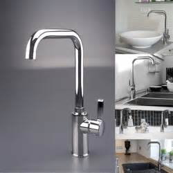 design armaturen bad w43 wasserhahn design mischbatterie für küche o bad armatur küchenarmatur
