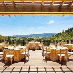 Napa Valley Wedding Venues awesome – navokal com