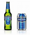 Bavaria Premium Beer - The Blahger