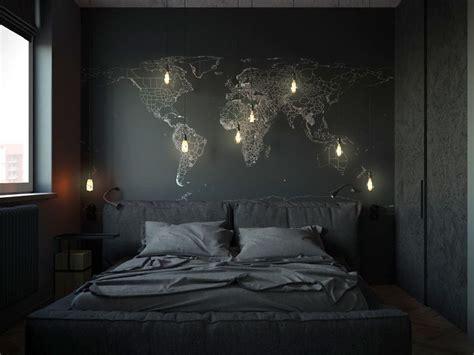 17 Best Ideas About Men's Apartment Decor On Pinterest