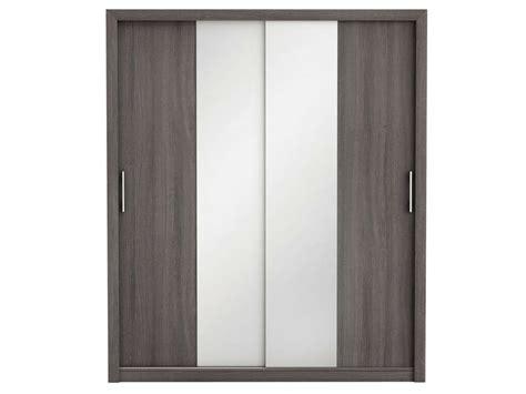 armoire pretty 2 conforama