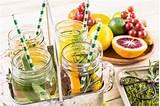 Зеленые коктейли от бутенко для похудения