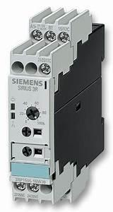 3rp15051bp30 - Siemens