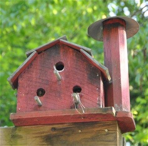 interesting bird houses 17 best images about unique bird houses on pinterest gardens bird feeders and bird houses