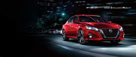 Nissan Ca by Cars Trucks Suvs Electric Vehicles Crossovers Sedans