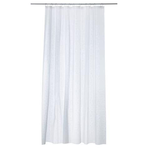 ikea shower curtain shower curtains ikea