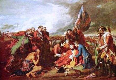 la guerra de los siete anos causas  consecuencias francia