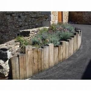 17 meilleures idees a propos de amenagement paysager With maison en pierre ponce 8 8 conseils pour une terrasse melant contemporain et