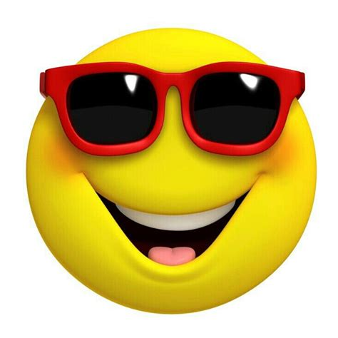 Happy Faces Images 17 Best Images About Smiley Faces Minions On