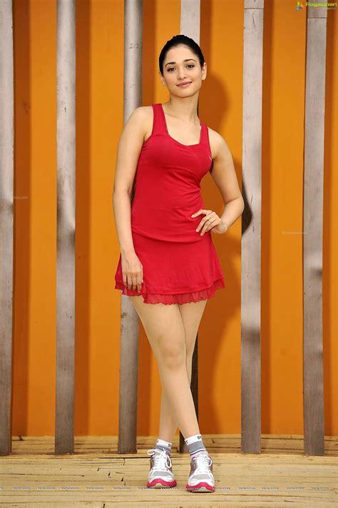Kareena Kapoor Sex Xxgasm