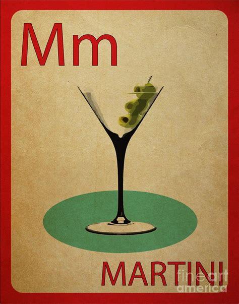 vintage martini vintage martini art www imgkid com the image kid has it