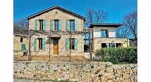 Comment Agrandir Sa Maison : comment agrandir sa maison avec style ~ Dallasstarsshop.com Idées de Décoration