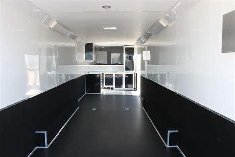 checkered vinyl flooring for trailers flooring