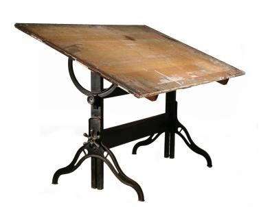 table dessin norman mclaren onf ca bureau martin