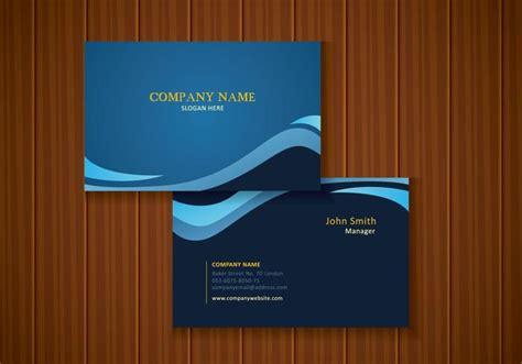 website develpment graphic designing  service provider
