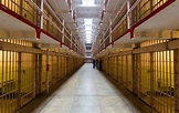 The Case Against Prisons | The Nation