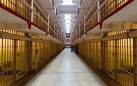 The Case Against Prisons   The Nation