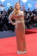 Venice Film Festival 2016: What the Stars Are Wearing