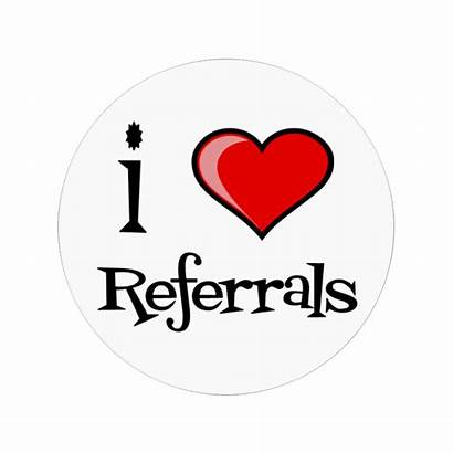 Referrals Referral Business Mlm Patient Links Warm