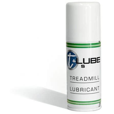 lubrifiant t lube pour tapis de course importateur exclusif