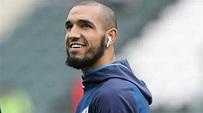 Nabil Bentaleb: I sense plenty of positive development ...