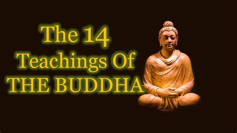 What you think, you become. Buddha quotes   The Fourteen Teachings Of The Buddha   Buddhist meditation techniques, Buddhist ...