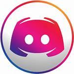 Discord Server Icon Games Channel Creative Wiki