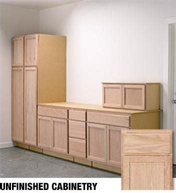 home depot cabinet wood quick ship assembled cabinets