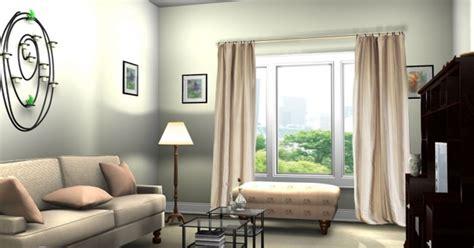 modern living room ideas on a budget modern living room ideas on a budget smileydot us
