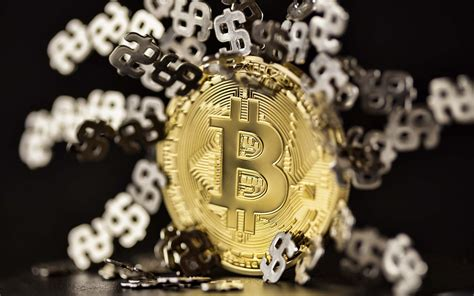 The bitcoin rich list, or the number of addresses holding all that bitcoin, is at a record high, according to data site glassnode. Investors Hoping to Make a Killing off of Bitcoin May Not Get Rich After All - Bitcoinist.com