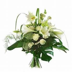Trauer Blumen Bilder : blumenstrauss trauer ~ Frokenaadalensverden.com Haus und Dekorationen