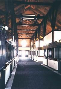 horse barn Florida Archives - Blackburn Architects, P.C ...