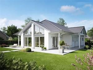 Haus Bungalow Modern : die 25 besten ideen zu haus bungalow auf pinterest bungalow haus design bungalow design und ~ Markanthonyermac.com Haus und Dekorationen